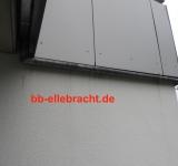 Hauskauf mit Gutachter in Lippstadt