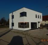 Vorbegehung zur Bauabnahme in Paderborn als Baugutachter in Paderborn