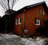 Rissüberwachung als Baugutachter in Paderborn - Borchen OT