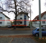 Baugutachter aus Paderborn hilft bei Feuchteschaden in Souterrainwohnung