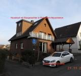 Gutachter zum Hauskauf in Paderborn Beratung zum Immobilienkauf