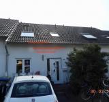 Bausachverständiger Paderborn hilft junger Familie beim Hauskauf