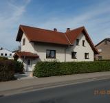 Bausachverständiger Paderborn, Stellungnahme zu Unregelmäßigkeiten
