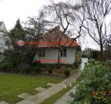 Bausachverständiger Paderborn hilft beim Hauskauf und berät junges Paar beim Kauf einer Immobilie in TOP LAGE!!