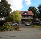 Gutachterliche Stellungnahme zu einem Feuchteschaden in Borchen, als Baugutachter in Paderborn und Kassel auch für Schimmelgutachten