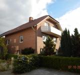 Immobilienkauf-Hilfe mit Feststellung des Renovierungsstaus in Borchen, als Baugutachter für Paderborn und Kassel
