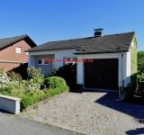 Baugutachter hilft beim Hauskauf in Paderborn Wewer