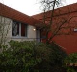 Bausachverständiger hilft beim Hauskauf in Paderborn, Erkennen von Baumängeln