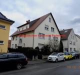 Hauskauf Beratung mit vollem Einsatz hier ein sechs Familienhaus in Paderborn Kernstadt als Baugutachter helfe ich Ihnen Mängel wie auch positive Punkte an einer Immobilie zu bewerten.