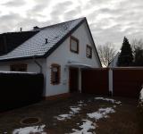Bausachverständiger Paderborn, Bewertung eines Tauwasserschadens in Paderborn OT