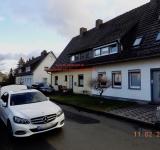 Bausachverständiger hilft junger Ärztefamilie beim Hauskauf in Warburg