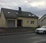 Bausachverständiger für Warburg hilft bei einem Feuchteschaden in einer Kellerwohnung