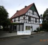 Bausachverständiger hilft in Trendelburg beim Hauskauf in der Nähe von Warburg