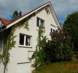 Mündliche Stellungnahme zu einer Immobilien als Bausachverständiger in Warburg