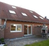 Mündliche Stellungnahme zu einer Immobilien als Bausachverständiger in Warburg OT