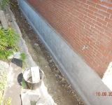 Stellungnahme zu einer Bauwerksabdichtung, als Bausachverständiger in Warburg OT