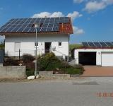 Mündliche Stellungnahme zu einer Immobilien, Prüfung des Renovierungsstaus als Baugutachter in Warburg OT