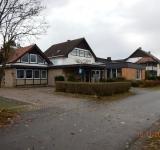 Stellungnahme und Beratung beim Kauf eines Hotelbetriebes im OT von Warburg als Baugutachter für Warburg, Kassel und Paderborn