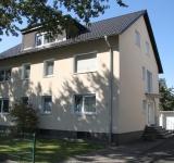 Betreuung Mehrfamilienhaus in Paderborn-Elsen