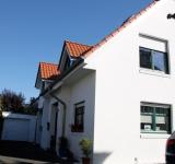 Betreuung DHH in Paderborn