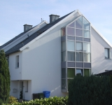 Betreuung DHH in Bad Wünnenberg