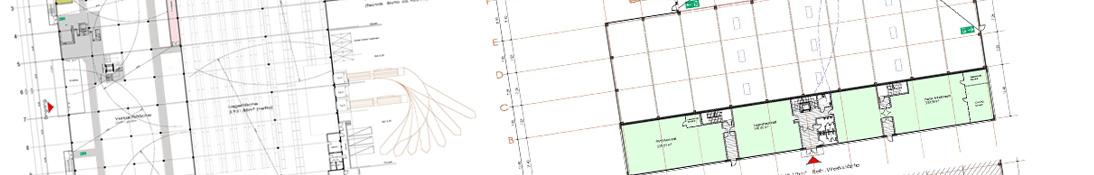 baugutachter bei einbruchsch den f r paderborn und kassel. Black Bedroom Furniture Sets. Home Design Ideas