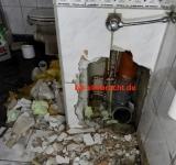 Baugutachter Wasserschaden Versicherungsschaden