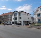 Baubegleitung als Baugutachter in Paderborn, an einem Mehrfamilienhaus, im Sinne der Bauherrenbauleitung, für ein Unternehmer Ehepaar aus Paderborn.