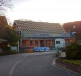 Baukontrolle als Bausachverständiger in einem OT von Paderborn