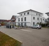 Baugutachter Paderborn; Begleitung der Abarbeitung von Restarbeiten an einem Mehrfamilienhaus in Paderborn