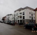 Baugutachter Paderborn, Hilfe bei Bauabnahme und Wohnungsabnahme
