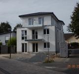 Bausachverständiger hilft bei Bauabnahme in Paderborn, Bewertung von Bau-Mängeln